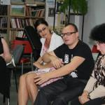 Роман Омельченко