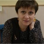 bityanova