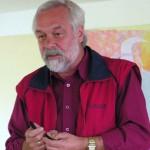 slobotchikov