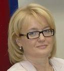 Алехина СВ