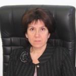 Александрова Е.А.