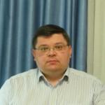 Григорьев Д.В.