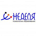 логотип квадратный